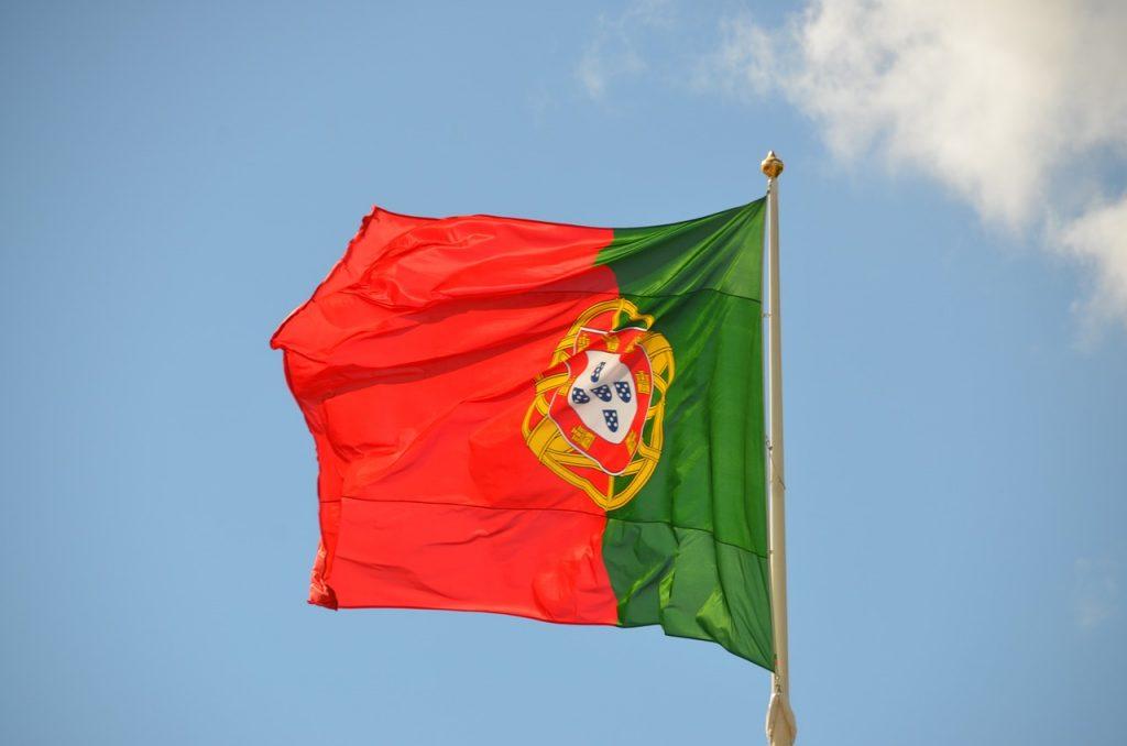 הוצאת אזרחות פורטוגלית מחיר הכי זול עם פספורטפו
