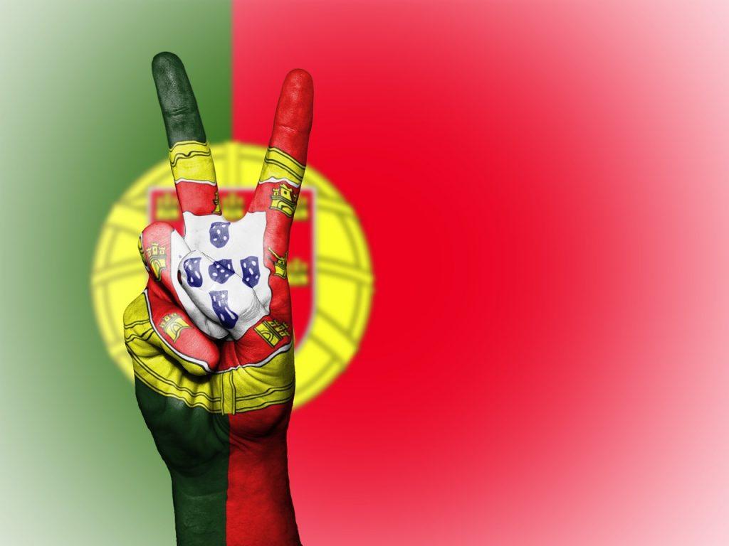 אזרחות פורטוגלית מחיר ושירות מעולה